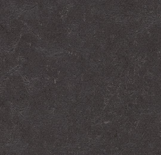 Marmoleum Click Black hole