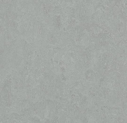 Marmoleum Fresco Cinder