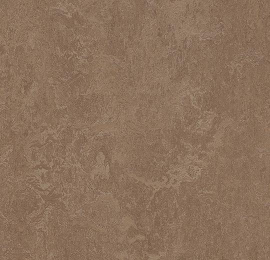 Marmoleum Fresco Clay