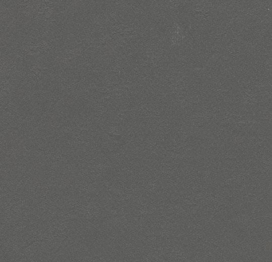 Marmoleum Walton Grey iron