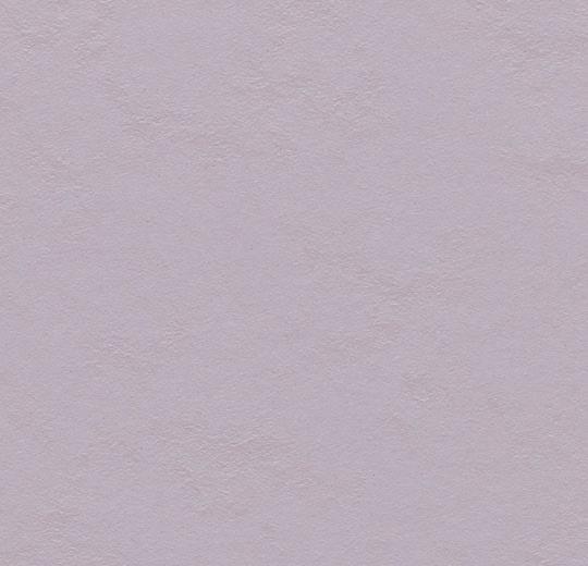 Marmoleum Click Lilac