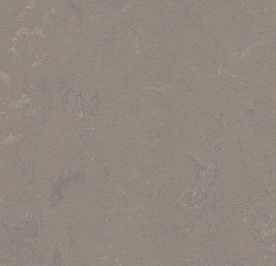 Marmoleum Click Liquid clay