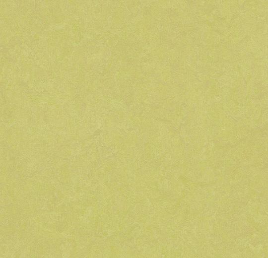 Marmoleum Click Spring buds
