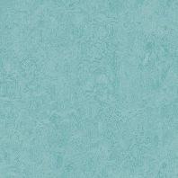 Marmoleum Fresco Aqua