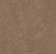 Marmoleum Fresco Clay