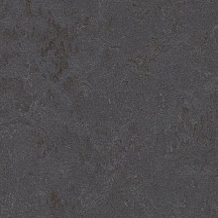 Marmoleum Concrete Cosmos
