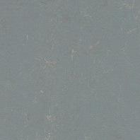 Marmoleum Concrete Flux