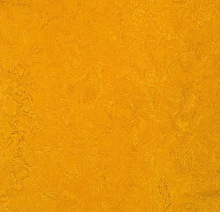 Marmoleum Fresco Golden sunset