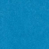 Marmoleum Fresco Greek blue