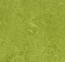 Marmoleum Fresco Green