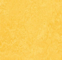 Marmoleum Fresco Lemon zest