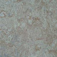 Marmoleum Dual dove blue