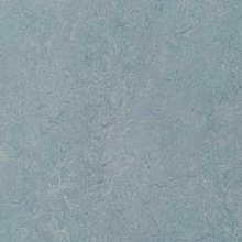 Marmoleum Fresco Blue heaven