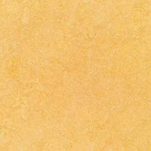 Marmoleum Fresco Natural corn