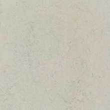 Marmoleum Fresco Silver shadow