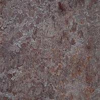 Marmoleum Vivace Oyster mountain