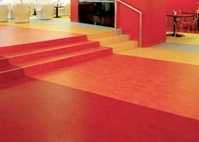 Marmoleum Real tl. 2,5 mm 5
