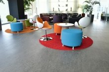 Marmoleum Real tl. 2,5 mm 7