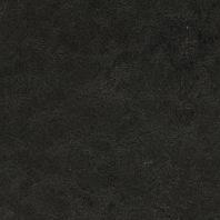 Marmoleum Concrete Black hole