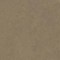 Marmoleum Concrete Silt