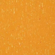 Marmoleum Piano mellow yellow