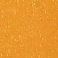 Marmoleum Piano mellow yellow