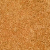 Marmoleum Real Sahara