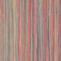 Marmoleum Striato Colour stream