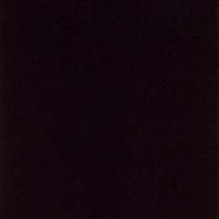 Marmoleum walton black