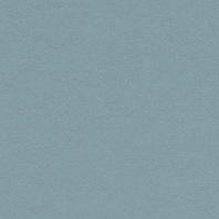 Marmoleum Walton Vintage Blue