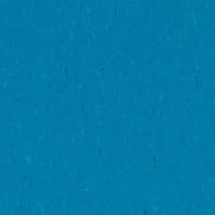 Marmoleum Piano Neptun blue
