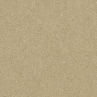 Marmoleum Fresco Oat