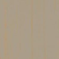 Marmoleum Striato Orange highlights