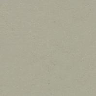 Marmoleum Concrete Orbit