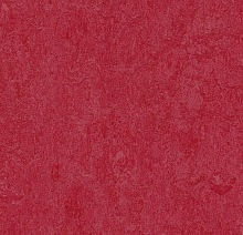 Marmoleum Fresco Ruby