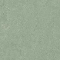 Marmoleum Fresco Sage