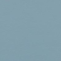 Marmoleum Click Vintage blue