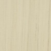 Marmoleum Striato White cliffs