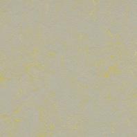 Marmoleum Concrete Yellow shimmer