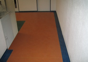 marmoleum reference 1